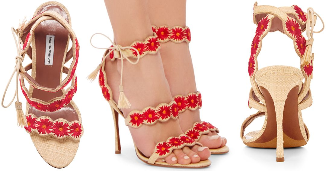 4842d44b4ae3 Shop - Designer High Heels from Online Shoe Stores - Shoerazzi 2012 ...