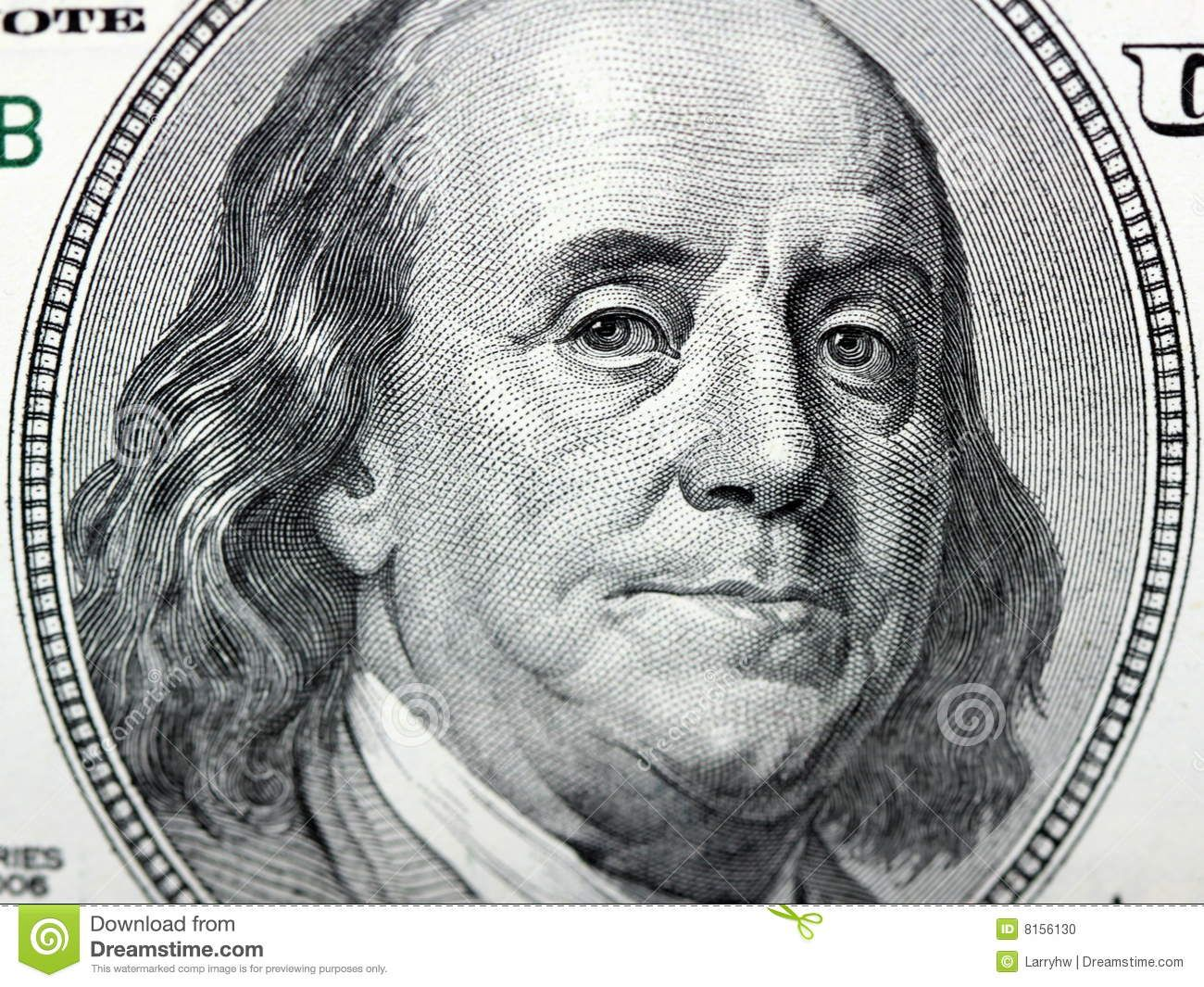 franklin essay But few know about the essay benjamin franklin wrote in 1781 about a peculiar issue: farting while some people are aware of benjamin franklin's flatulence essay, very few people know why he wrote it.