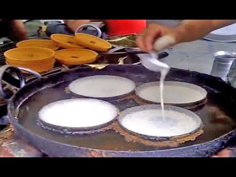 Amazing people compilation street cooking indian street food amazing people compilation street cooking indian street food amazing cooking skills youtube forumfinder Gallery