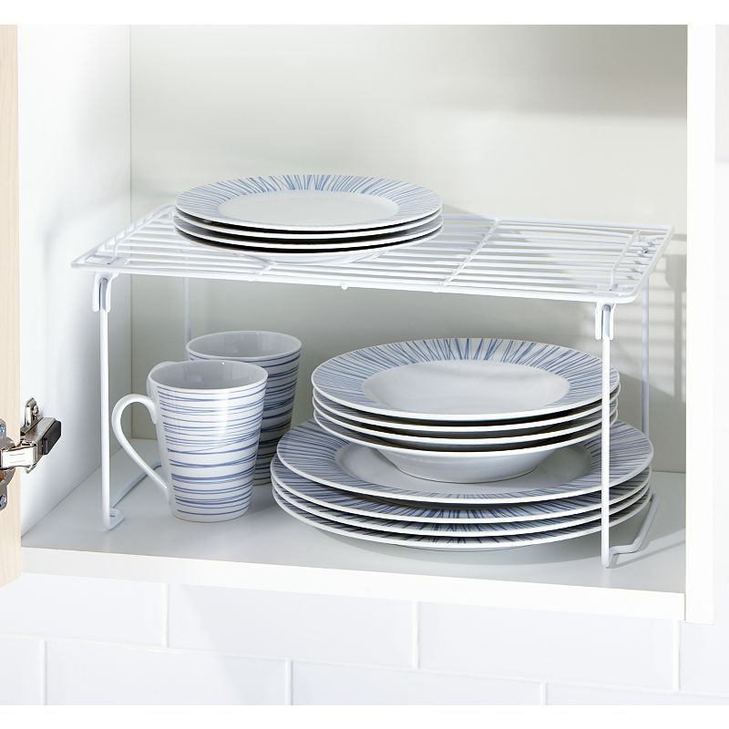 Asda Folding Shelf Food Storage Asda Direct Kitchen Cupboard