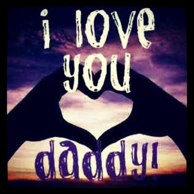 miss my daddy so much life and loves pinterest dads