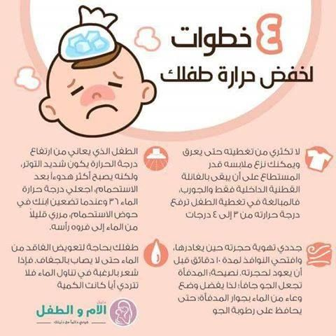 Pin By اميرة زوجي On نصائــــــح Baby Education Baby Facts Baby Advice