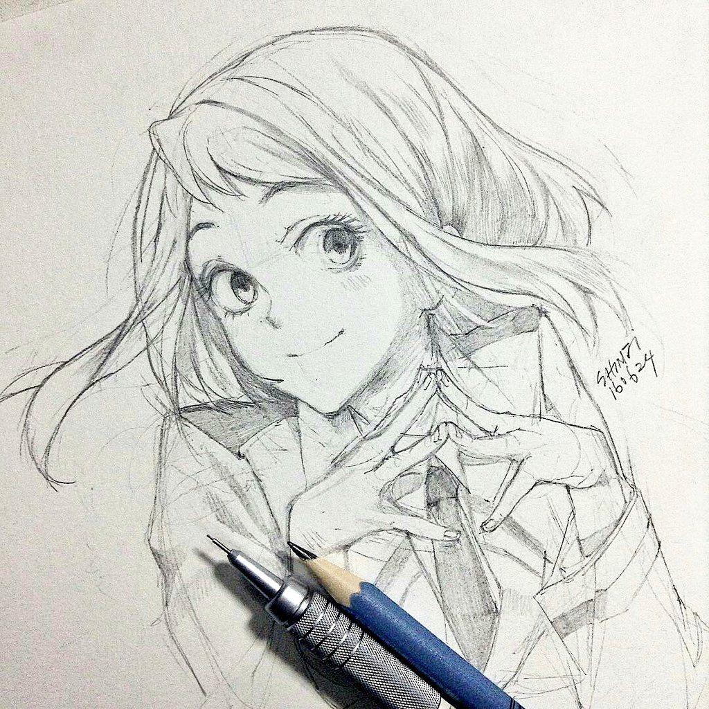 Likes Tumblr Boku no hero academia Pinterest Anime