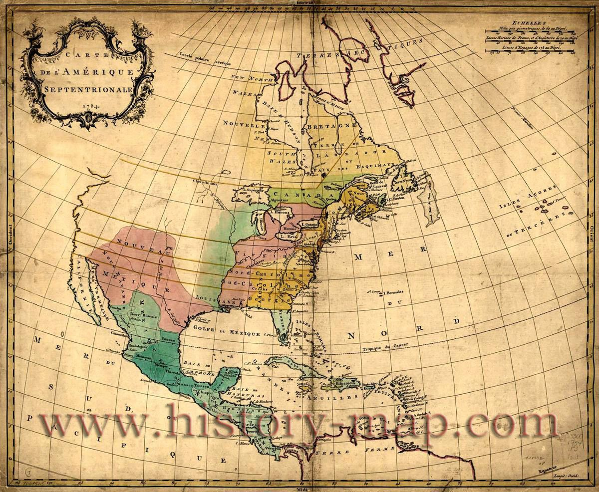 Colonial Map Of United States Maps United States Map State Map