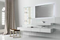 Artelinea Bagno ~ Artelinea s p a mobili regolo gallery bagno design