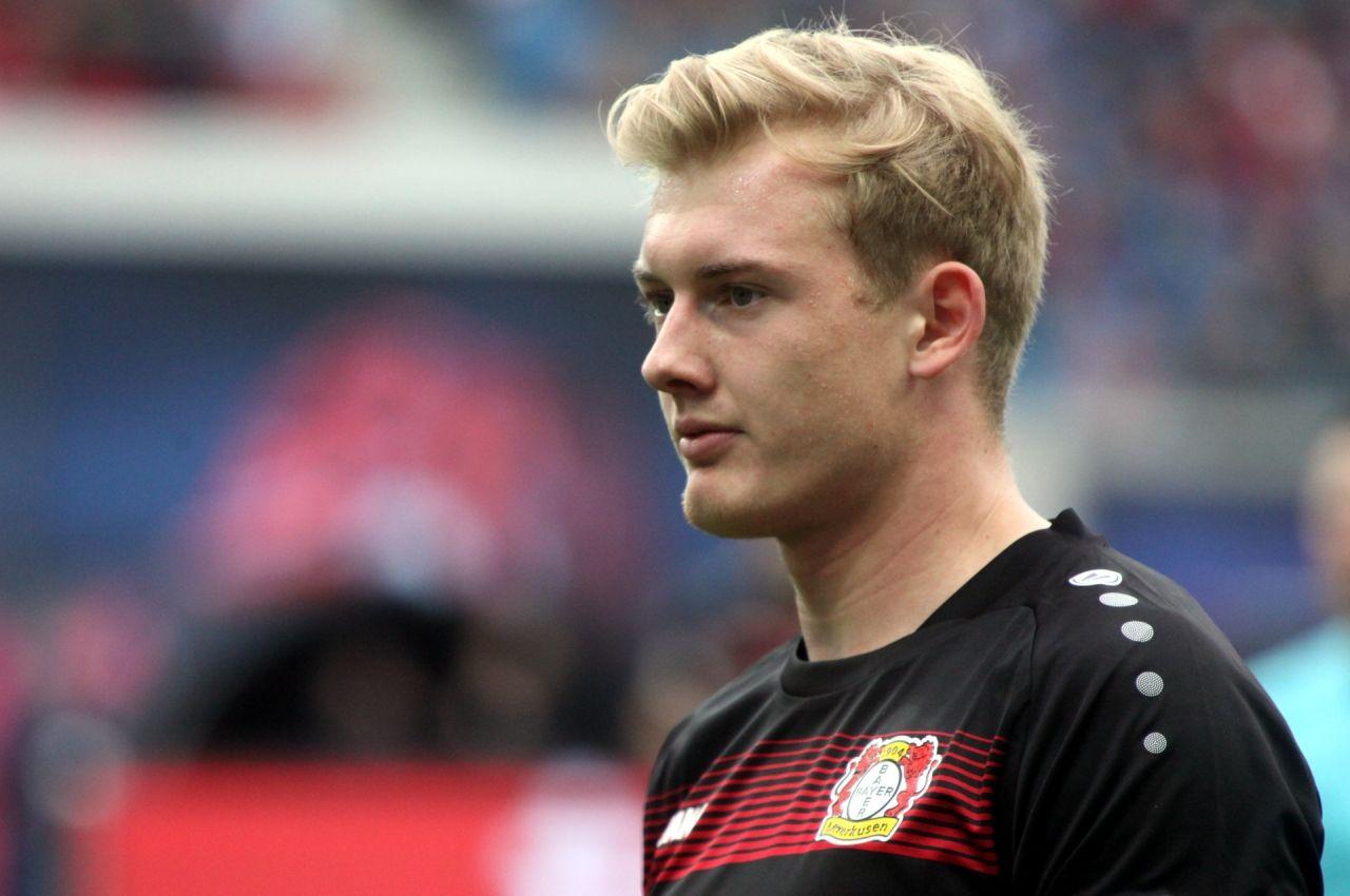 Pin Von Nath L Auf Football Bundesliga Fussball