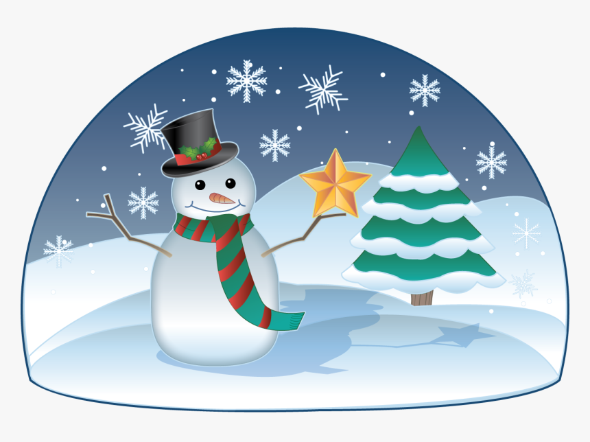 Winter Clipart Free Download Clip Art On Winter Clipart Hd Png Download Holiday Clipart Coloring Pages Winter Winter Clipart