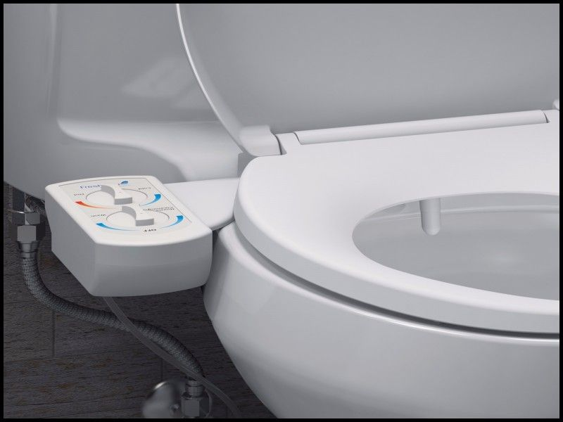Unique Home Depot Bidet Seat