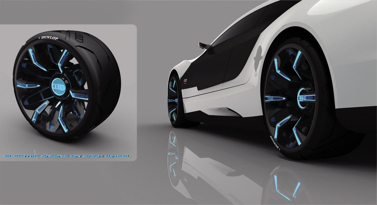 Futuristic Wheel Google Search Speed Racer Pinterest