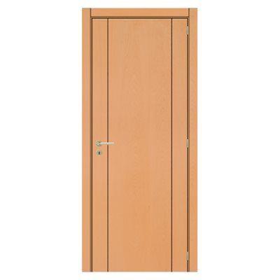 Bloco De Porta Portas Faia Portas Interiores