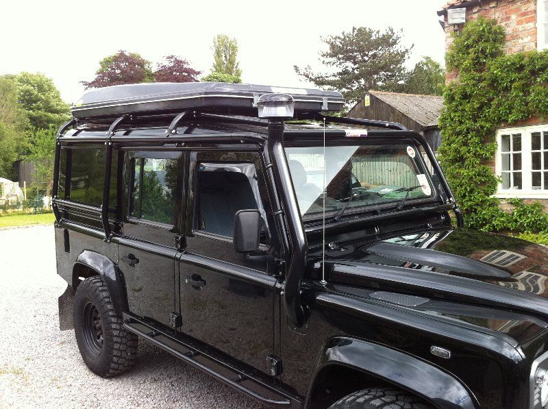 defender air top tent - Google Search & defender air top tent - Google Search | Land Rover / 4x4u0027s ...