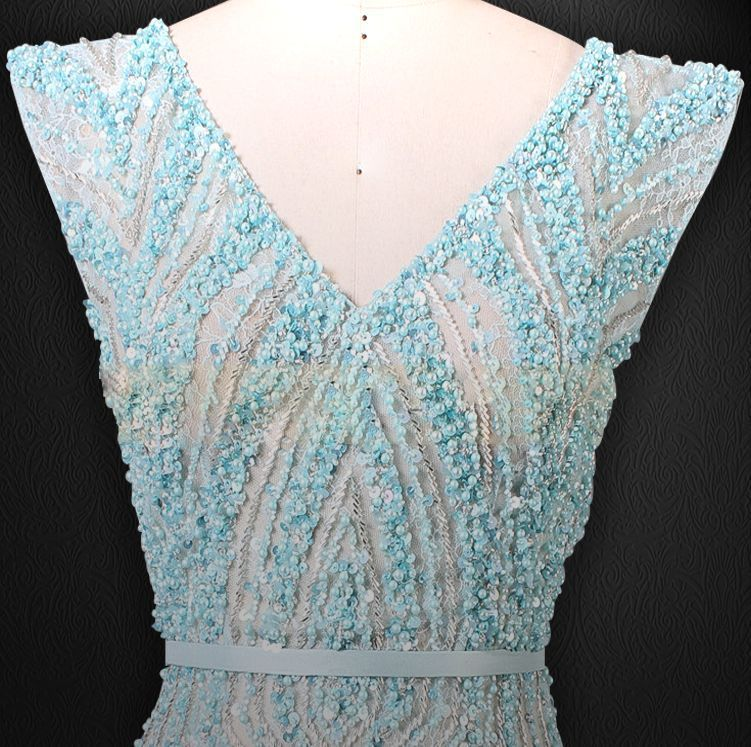 Colorful Wedding Dress Replica Motif - Wedding Dresses and Gowns ...