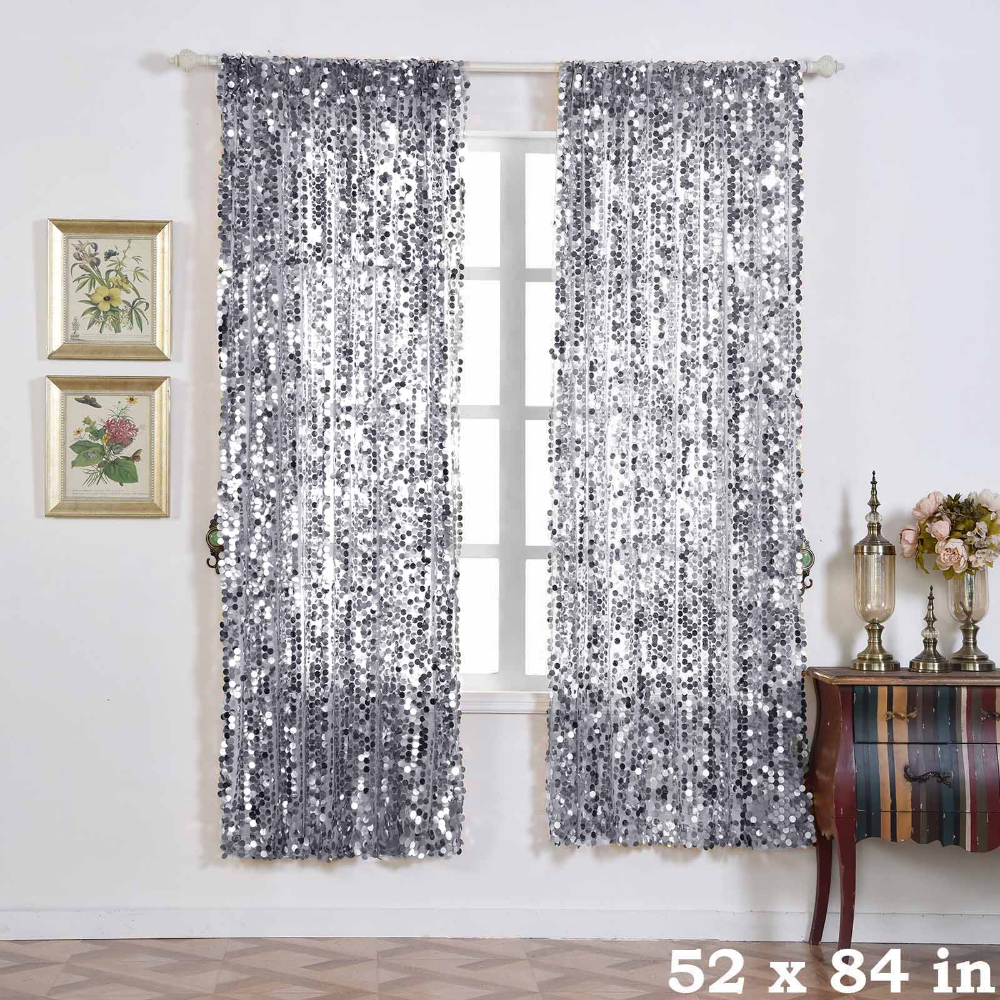 Home In 2020 Drapes Curtains Insulated Drapes Curtains