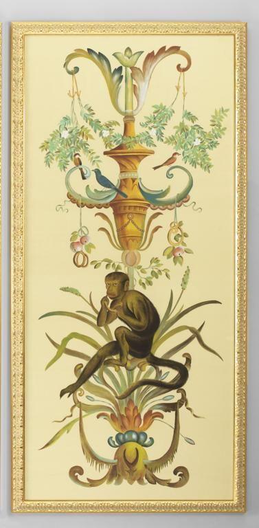 Home Furnishings Beautify Your Home Now 1 800 408 1483 Ornamente Nestbau Nestchen