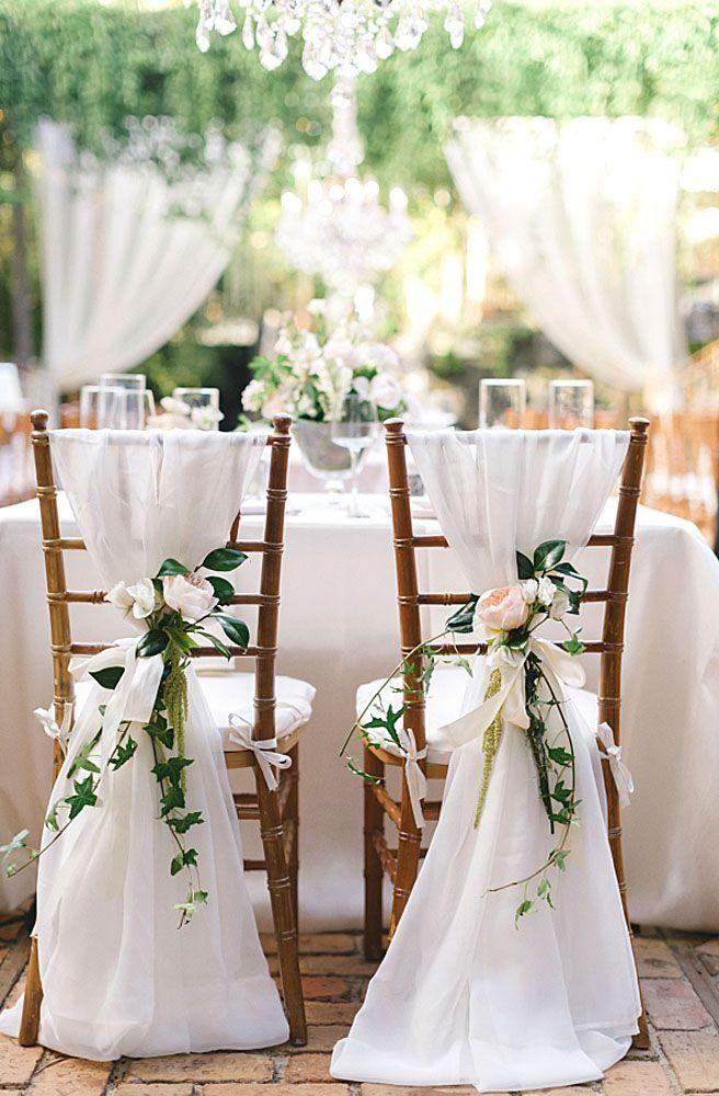 DIY Wedding Decorating: 60 unglaubliche Ideen #partybudgeting