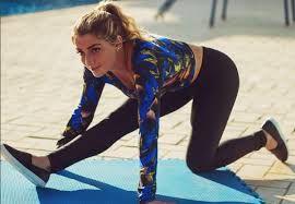Resultado de imagem para rio 2016 atletas mais bonitas