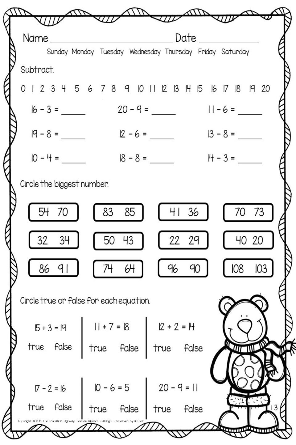 Free Rd Grade Math Worksheets Counting On And Back By Digits Ans further Shoppingatmallicon additionally Simple Addition Wheels Math Worksheets together with Greedydogicon additionally Adding Coins Money Second Grade. on 1st grade math addition worksheets