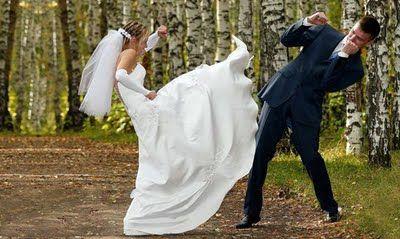 casamento (29).jpg