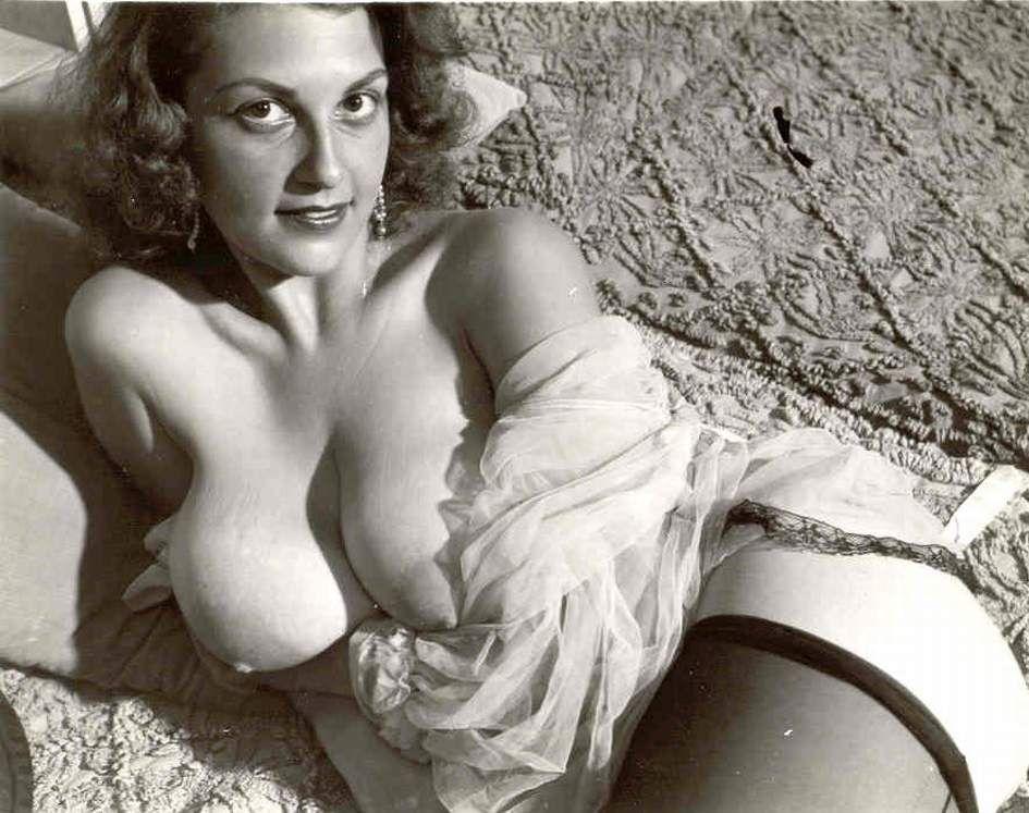 Lela star anal nude photos