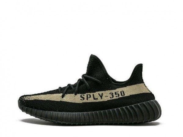green by9611 v2 adidas originals 350 yeezy bottes 8n0OXwPk