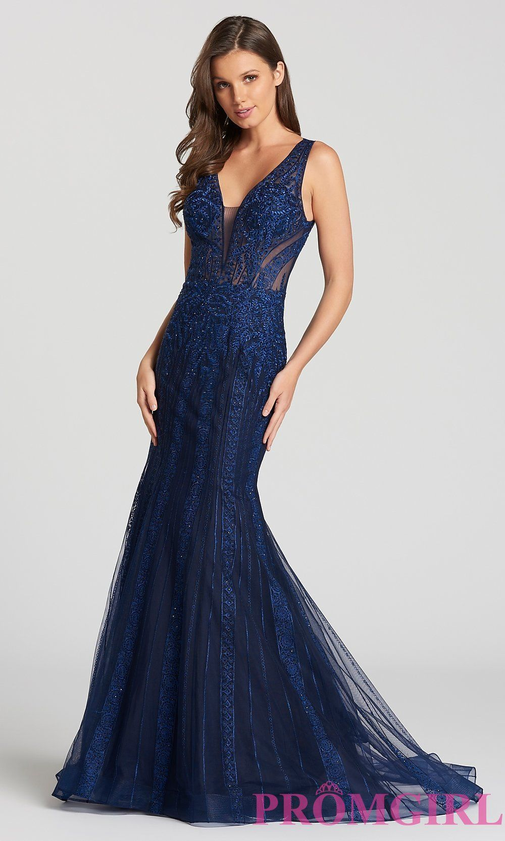 Celebrity prom dresses sexy evening gowns promgirl tbew