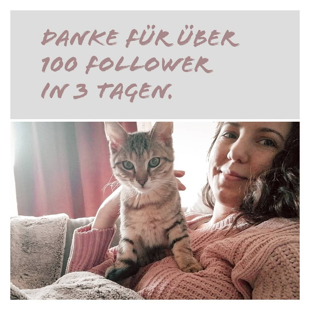 Pin on Instagram Posts
