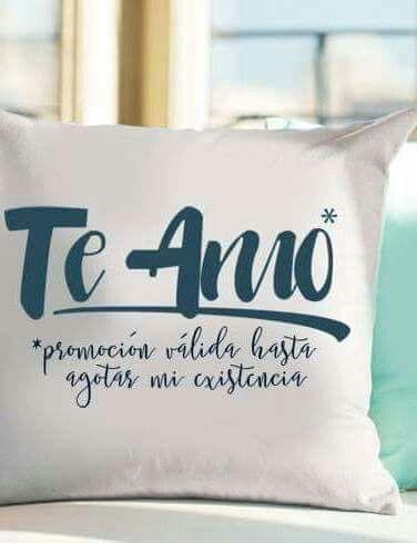 almohada de apoyo de lujo almohada de apoyo de lujo Gran almohada de pared para novio con forma de mano almohada para reposo en cama azul cielo