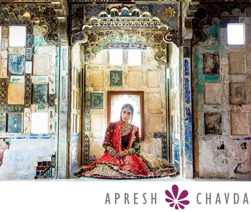 Asian Wedding Photographer Apresh Chavda Indian wedding