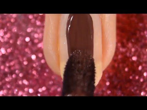 Youtube Nails Pinterest