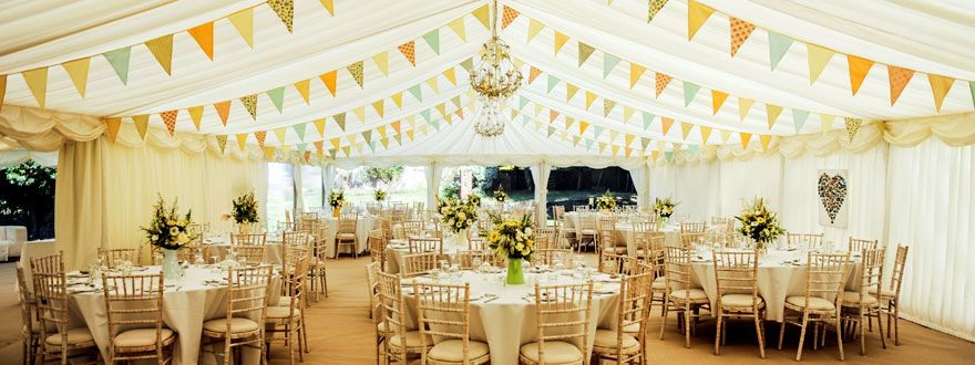 Marquee Weddings Google Search
