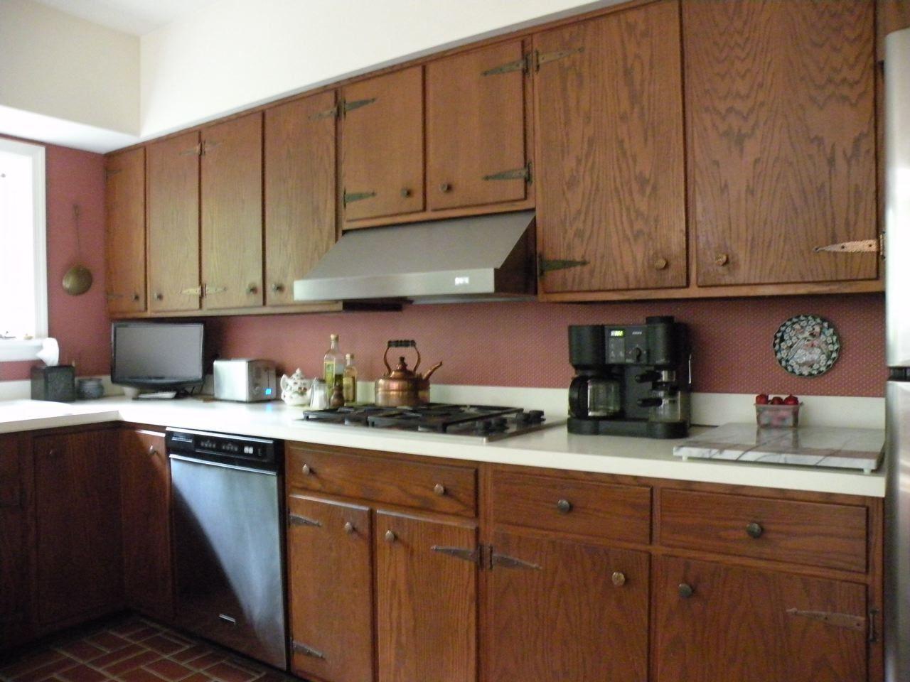Copper Kitchen Hardware - Horton Brasses Weblog ...
