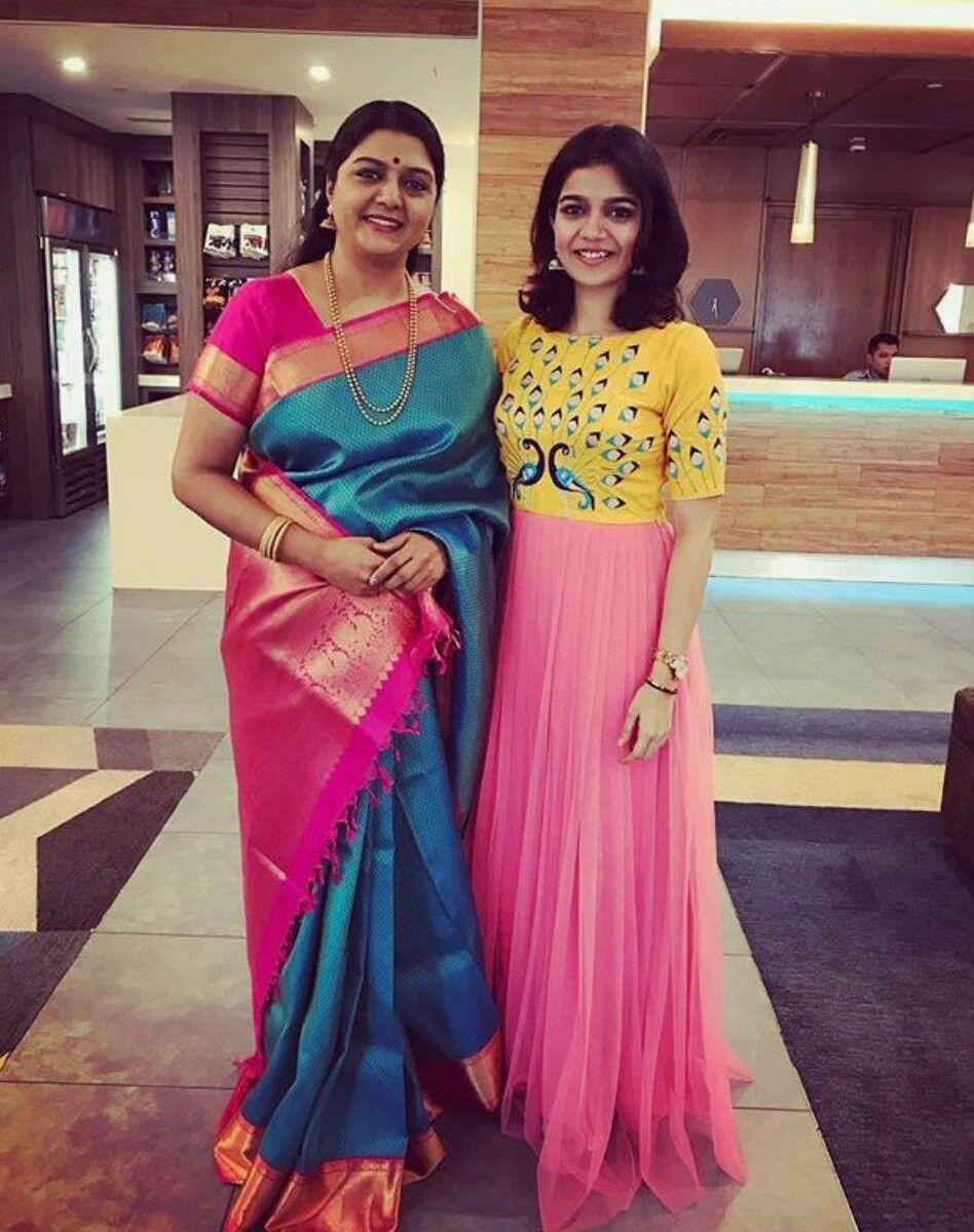 Pin de Swapna Varma en Apparel | Pinterest | Costura y Color