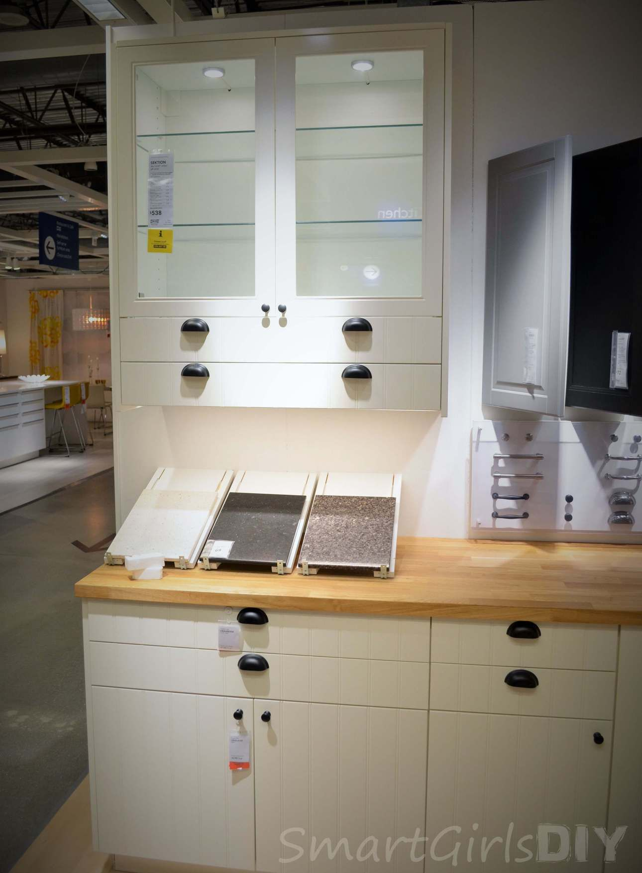 Sektion Wall Cabinet With Drawers Silly Ikea Wall Cabinets