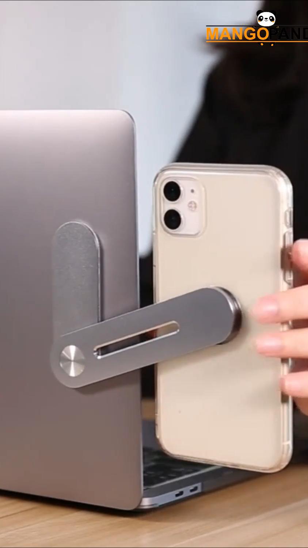 Smart Holder for Mobile