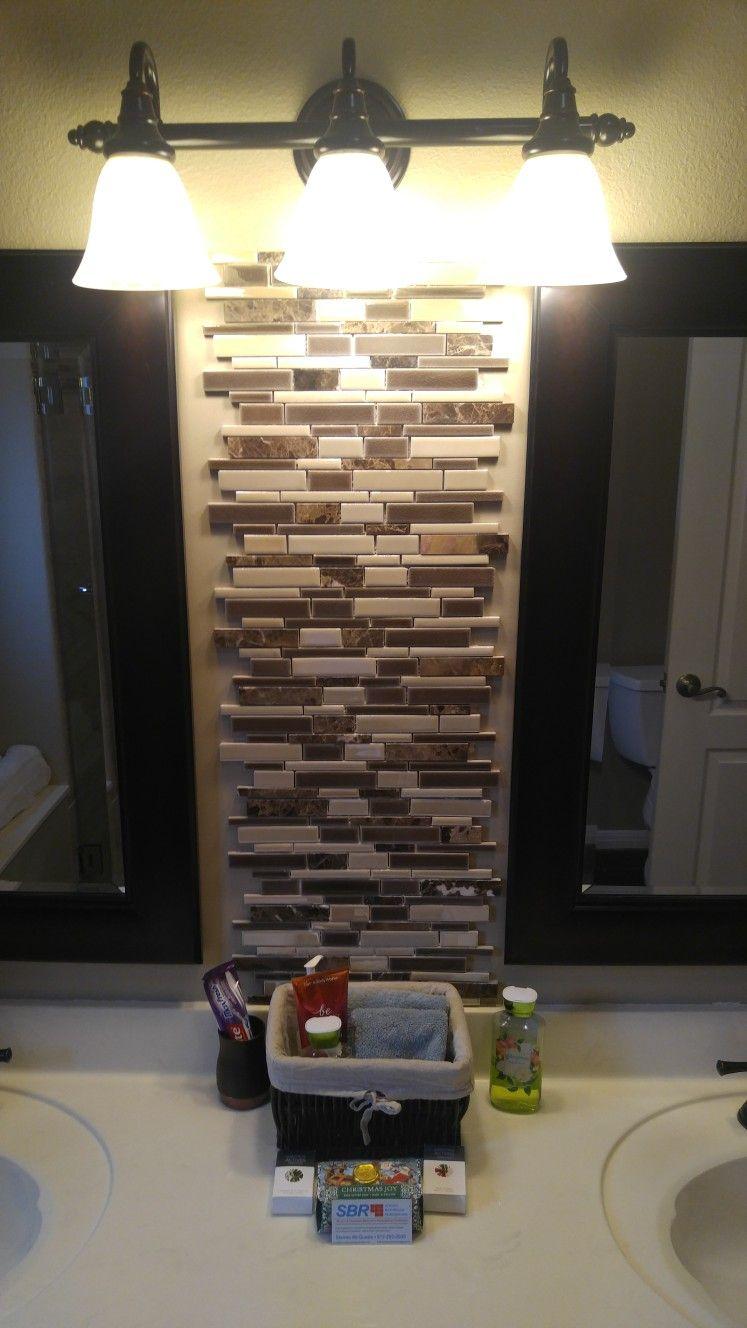 Steve S Bathroom Remodeling Contractor Cedar Park Texas
