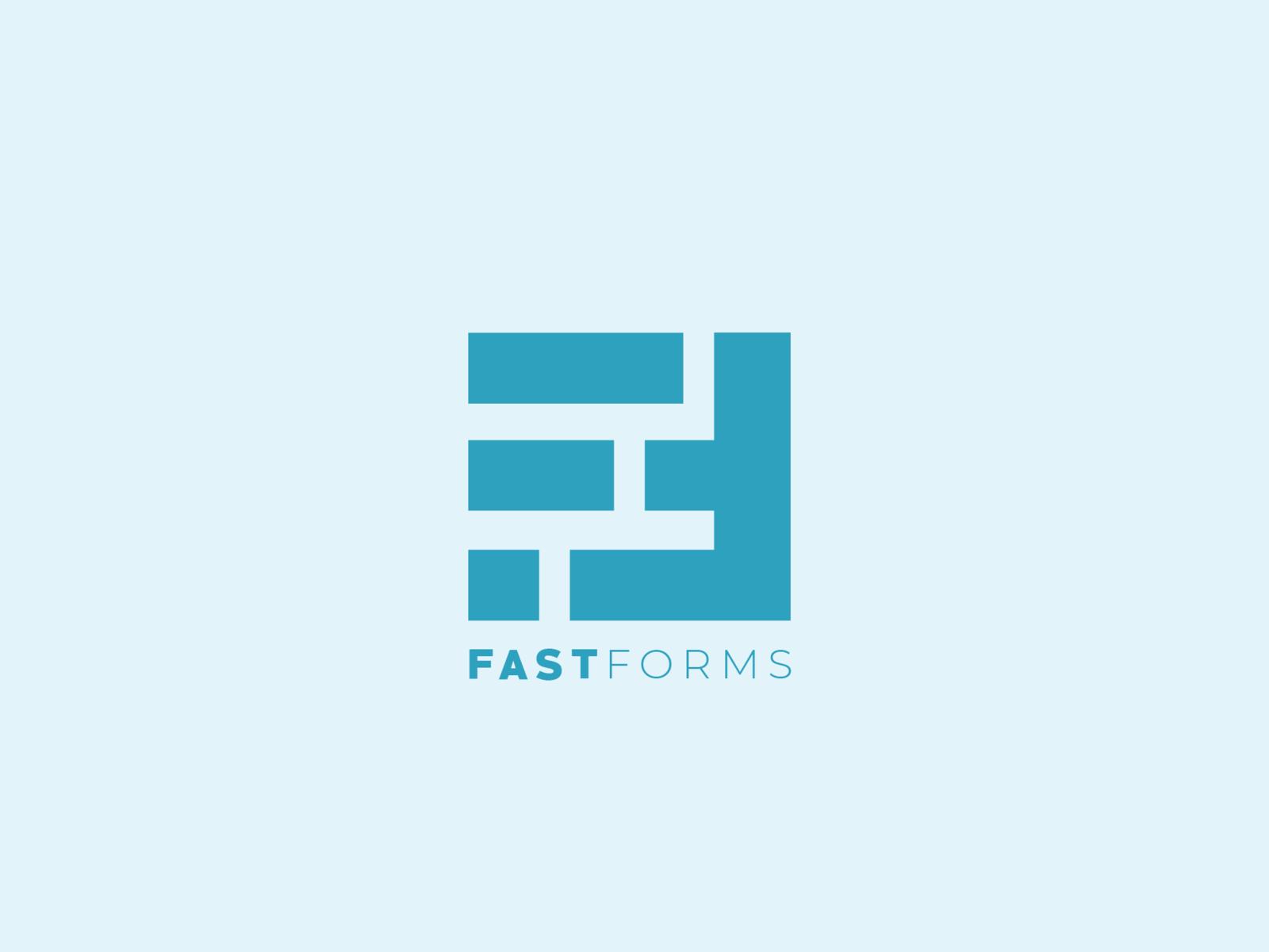 Fast Forms Tech Company Logos Company Logo Allianz Logo