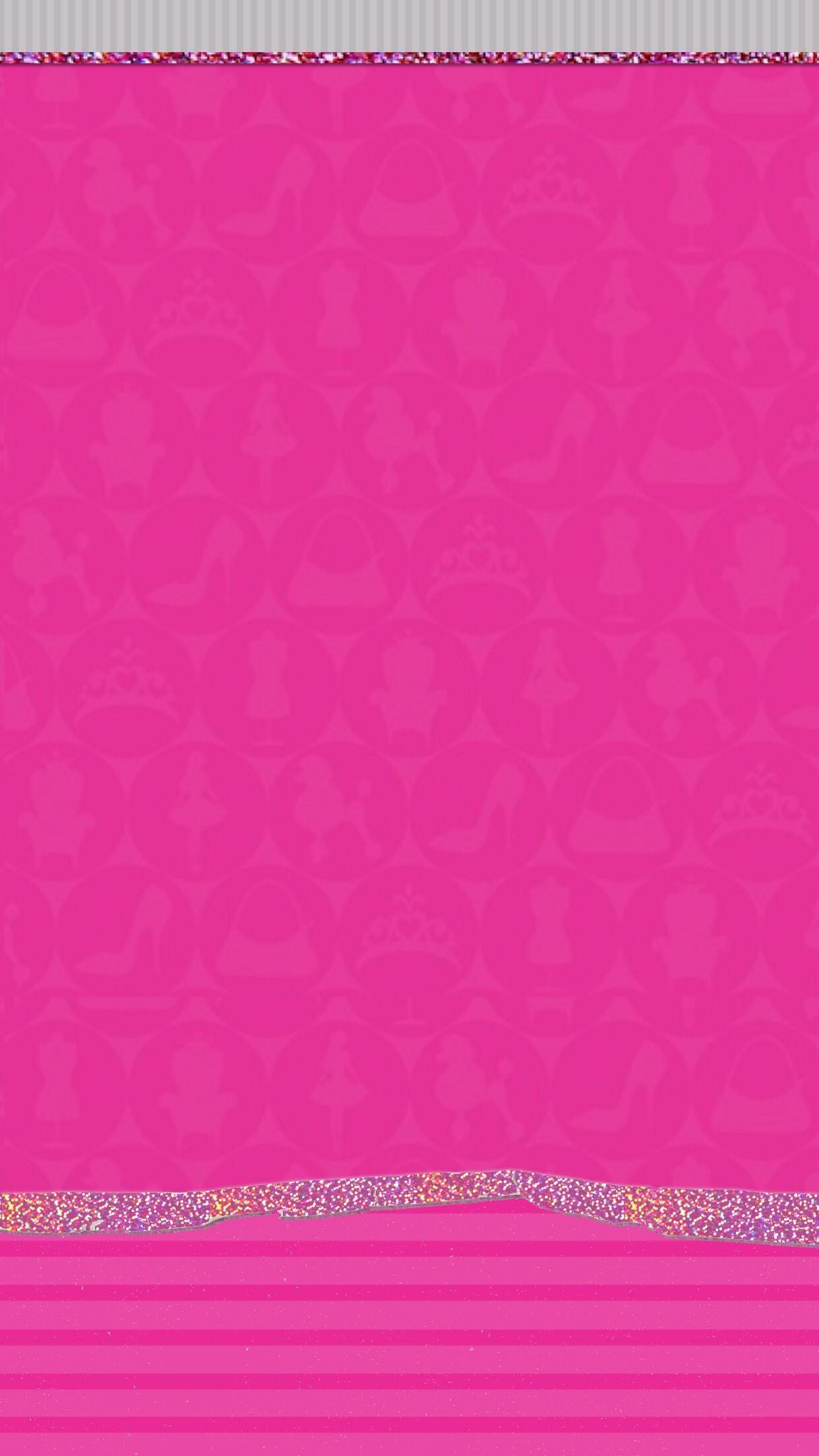 S8 Wallpaper Lock Screen Backgrounds Phone Pink Cupcakes