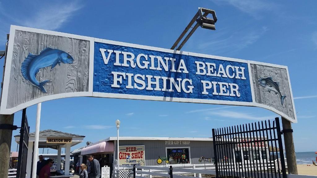 Ocean Ed S Seafood Restaurant Virginia Beach Reviews Phone Number Photos Tripadvisor