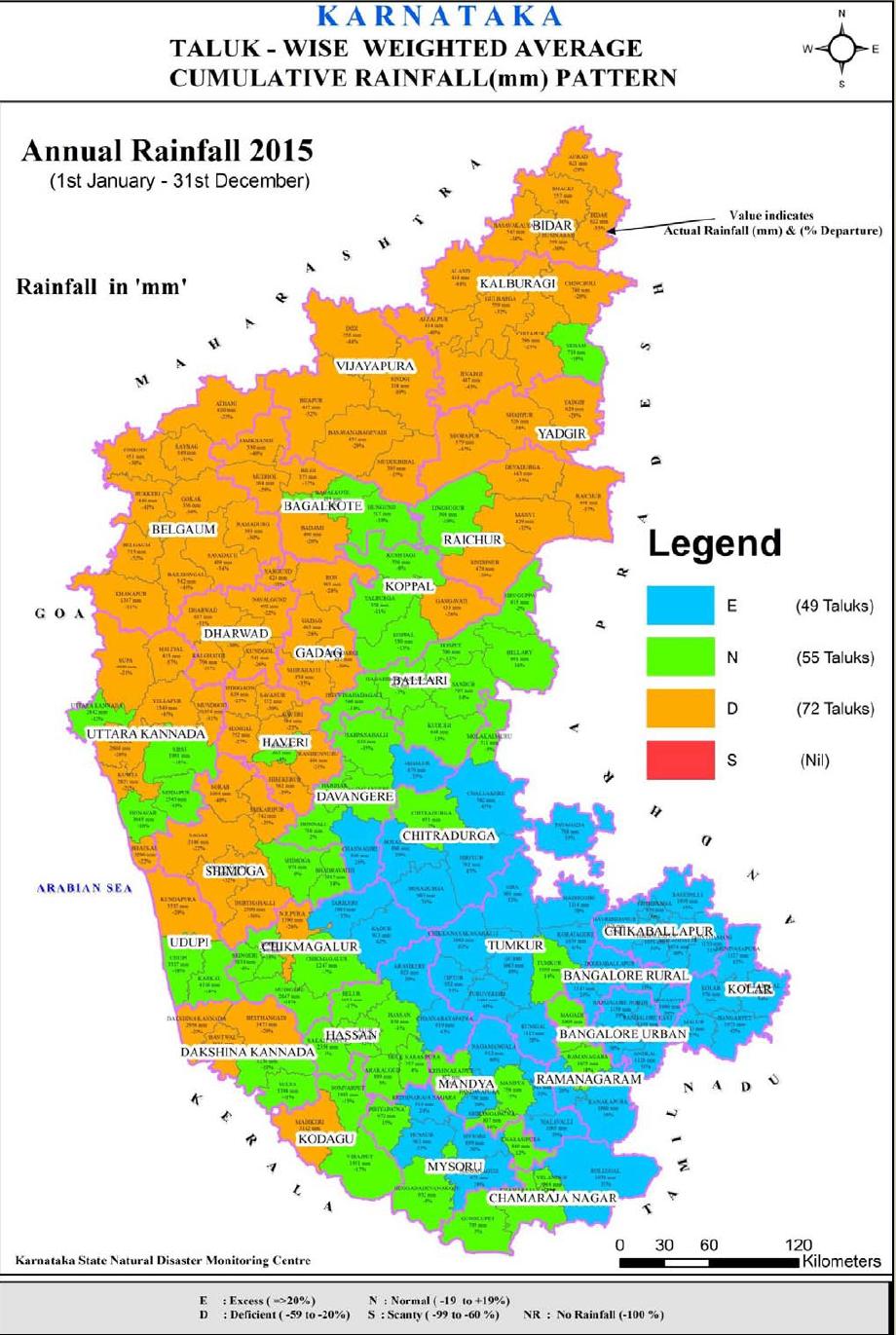 karnatakatalukwiserainfallmap2015.png (920×1371