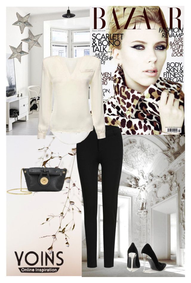 """YOINS20"" by almedina-bojic ❤ liked on Polyvore featuring moda"