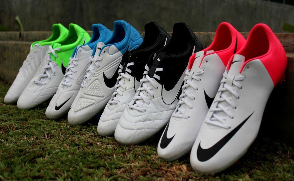 Nike Football Boots Hd Wallpaper Nike Wallpaper Nike Football Boots Nike Wallpaper Iphone