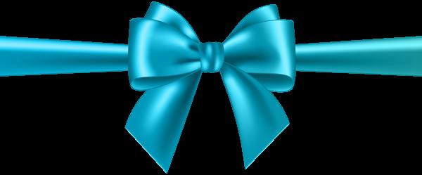 Blue Bow Transparent Clip Art Bows Blue Bow Clip Art