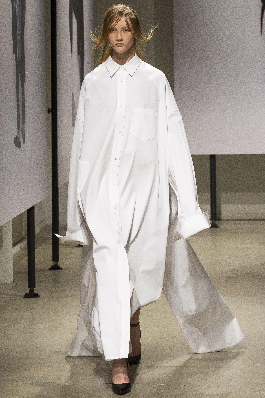 Juun.J Spring 2018 Menswear Fashion Show | 02 | Fashion ...