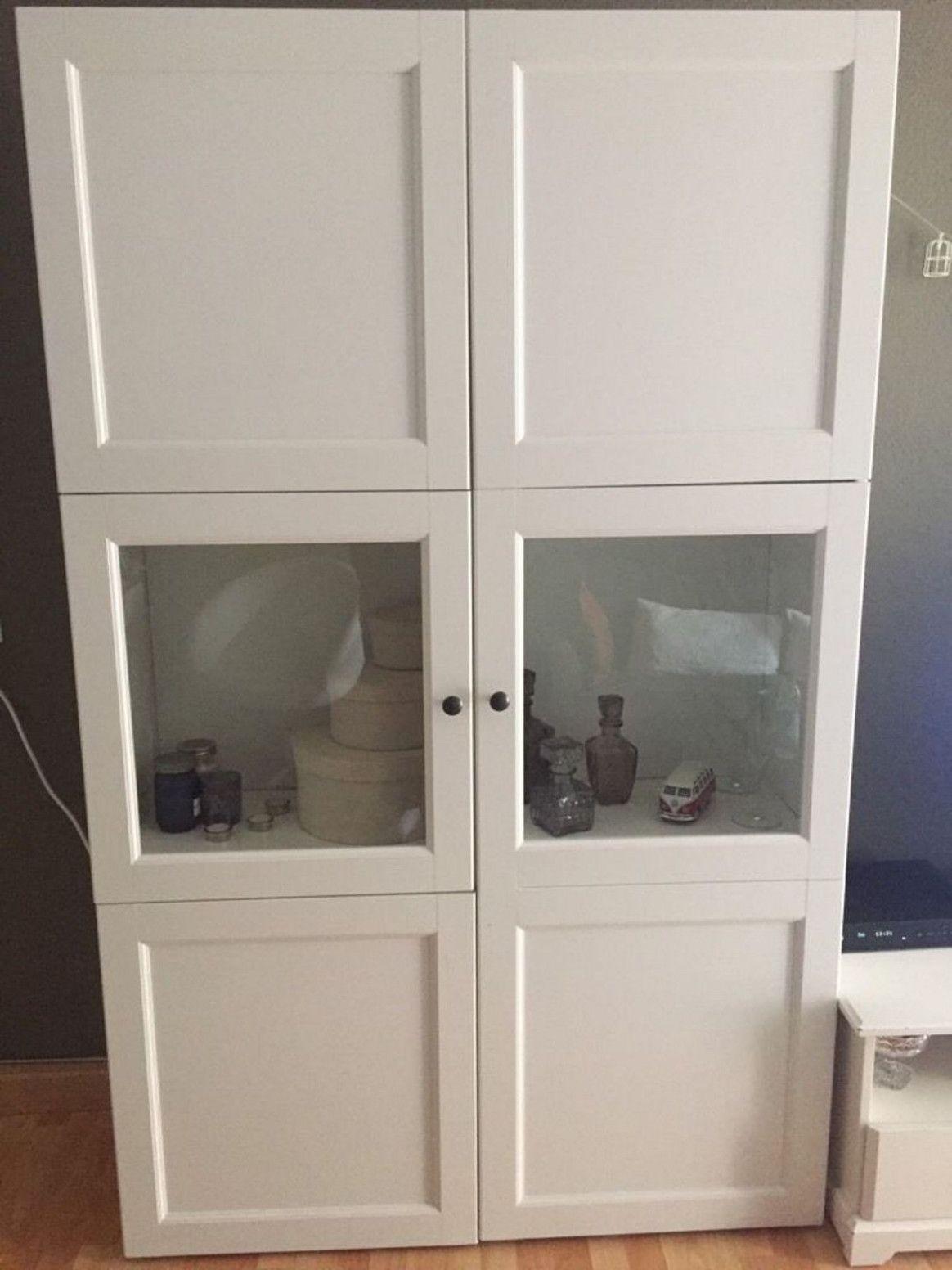 8 Wohnzimmerschrank Von Ikea in 8  Wohnzimmerschränke, Ikea