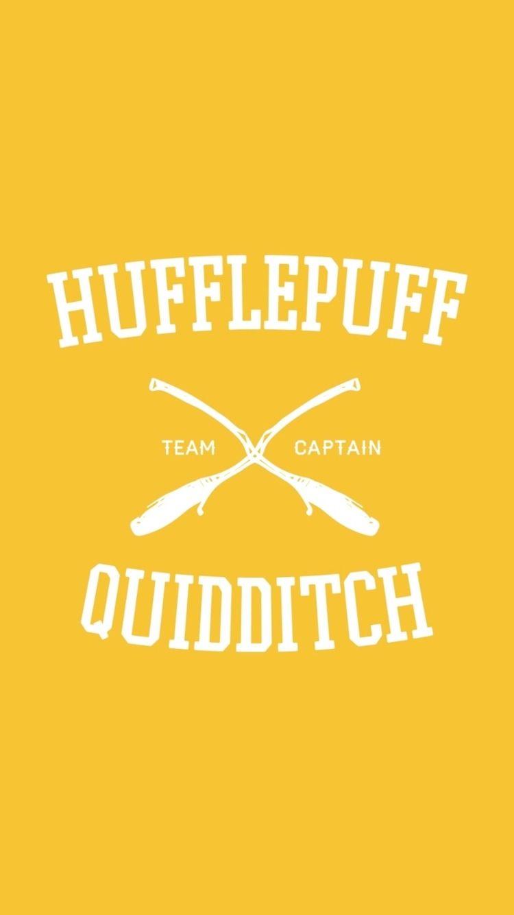 Hufflepuff Harry Potter Wallpaper Hufflepuff Hufflepuff Wallpaper