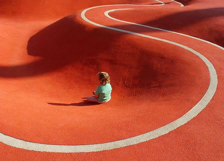 europeanplayground 5 5 unique playgrounds you must see