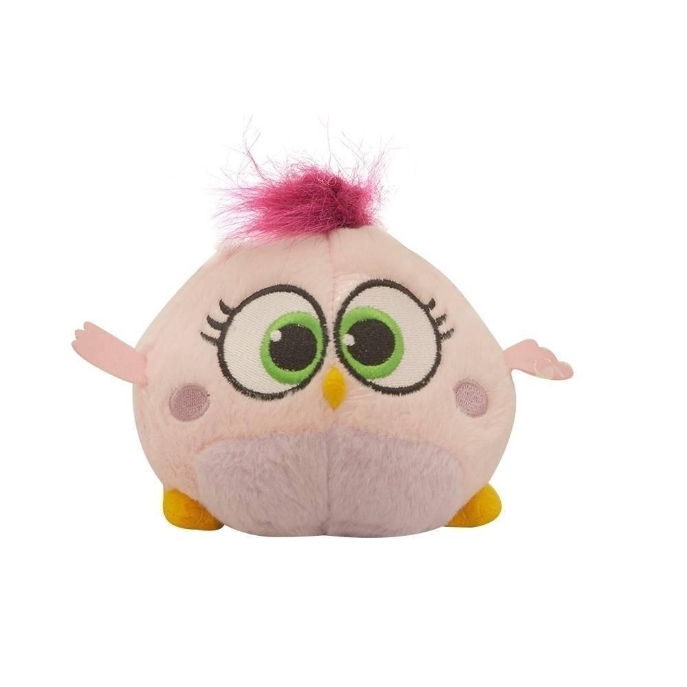 Peluche hatchlings angry birds zoe   Angry birds, Walmart and Shop ...