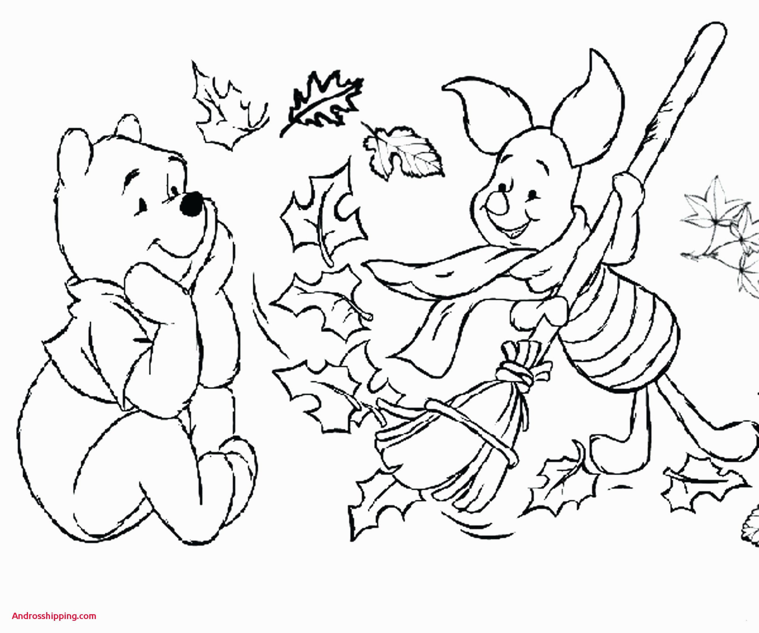 United States Coloring Page Luxury 20 Please Coloring Pages Collection Coloring Sheets Fall Coloring Pages Pumpkin Coloring Pages Fall Coloring Sheets