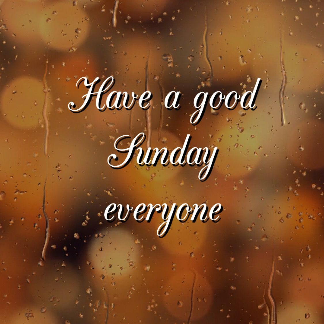 Pin by Timmytester on Sunday Greeting in 20   Sunday greetings ...