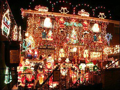 kerstverlichting Christmas Pinterest Christmas lights